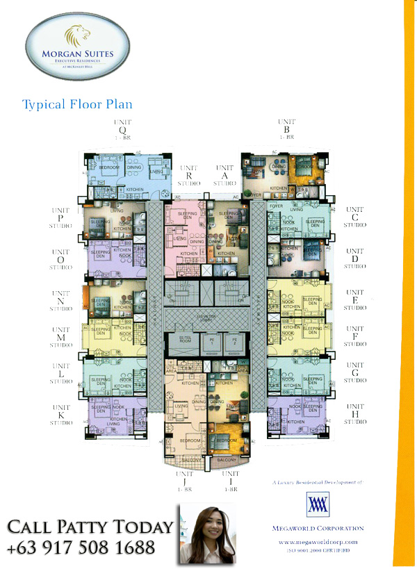 Floor Plan copy