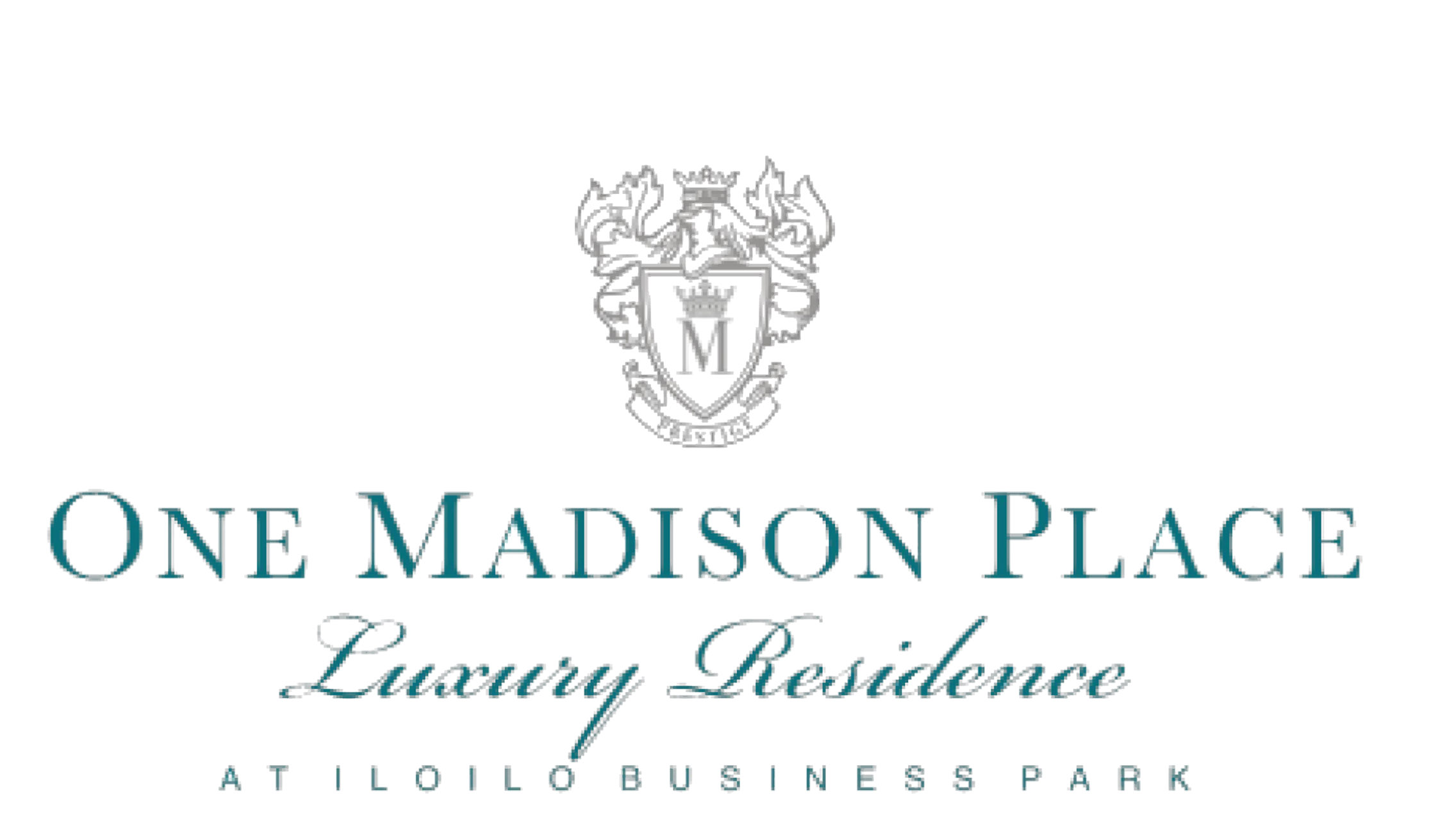 Image result for one madison place