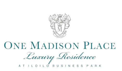 One Madison Logo copy